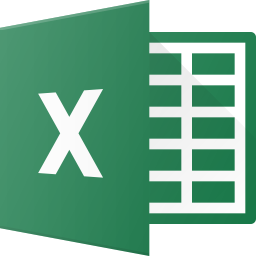 Formation EXCEL - 2 - Perfectionnement - Certifiante TOSA