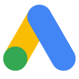 ADWORDS - 1 - Les bases