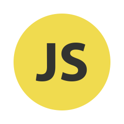 Formation JAVASCRIPT - Jquery