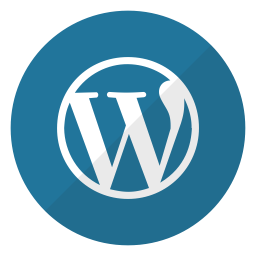 Gestion de site Wordpress